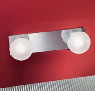 Светильник для ванной Linea Light Boll