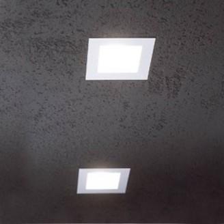 Точечный светильник Linea Light Box