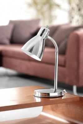 Настольная лампа Massive Martin