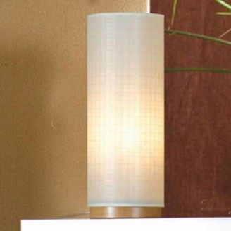 Настольная лампа Lussole Bellona