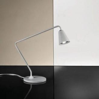 Настольная лампа Linea Light Conus