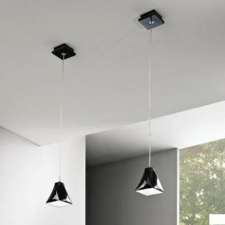 Подвесной светильник Linea Light Zen