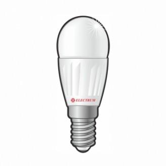 Лампа светодиодная 2w