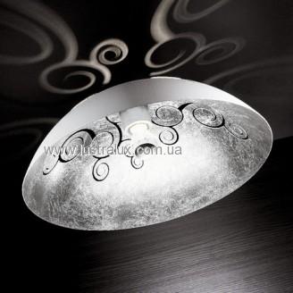 Светильник потолочный Sforzin DECOR ARGENTO 1586.22