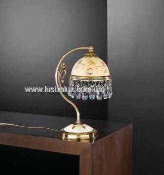Лампа настольная Reccagni Angelo