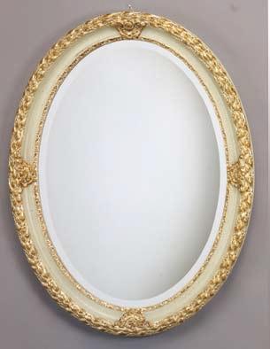 Зеркал Bertozzi