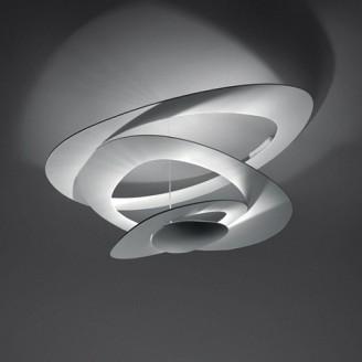 Светильник Artemide 1242010A