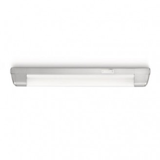 Мебельный светильник Philips Aromatic