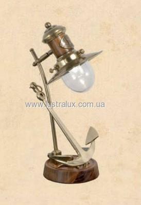 Настольная лампа Favel Margaret