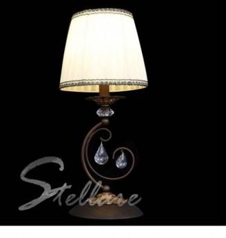 Настольная лампа Stellare T 2098/1