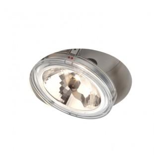 Точечный светильник Fabbian Tools