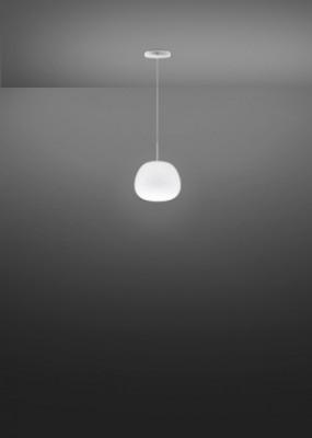 Подвесной светильник Fabbian Lumi