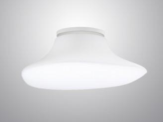 Потолочный светильник Fabbian Lumi