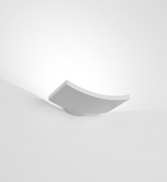 Бра Artemide Microsurf