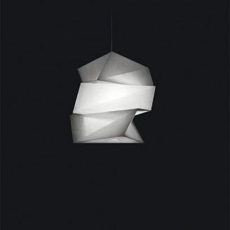Подвесной светильник Artemide Katatsumuri