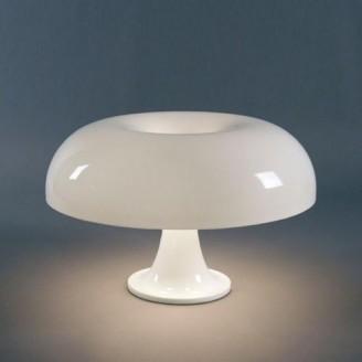 Настольная лампа ARTEMIDE Nesso
