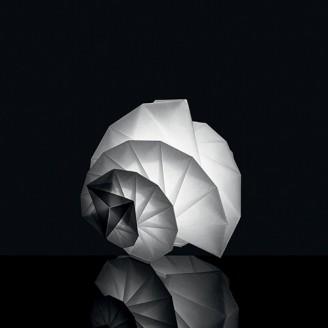 Настольная лампа ARTEMIDE Mendori