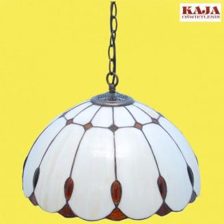 Подвесной светильник Kaja Catania