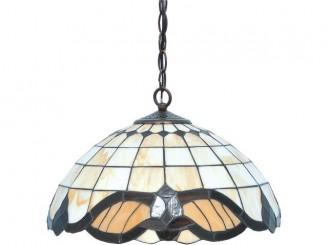 Подвесной светильник Kaja Witraz