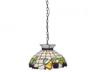 Подвесной светильник Kaja Fruit
