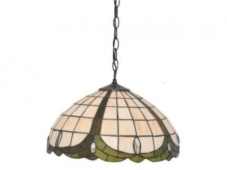 Подвесной светильник Kaja Papi