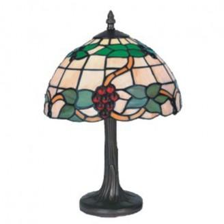 Настольная лампа Kaja Nelma