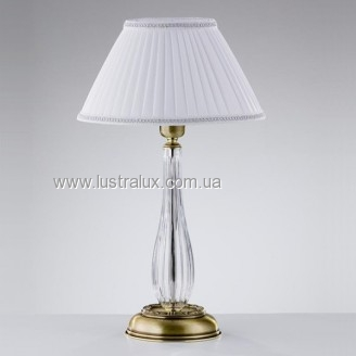 Настольная лампа Bejorama Veronica 2574