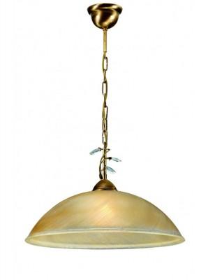 Подвесной светильник Viokef Toscana