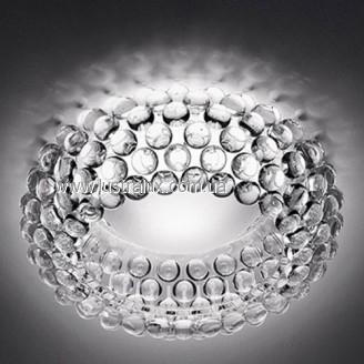 Потолочный светильник Foscarini 138008 16