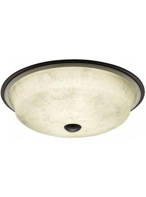 Настенно-потолочный светильник Viokef Simona