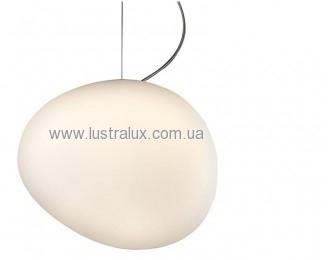 Подвесной светильник FOSCARINI GREGG 1680072 10