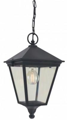 Подвесной светильник Norlys London