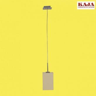 Подвесной светильник Kaja Wanilia