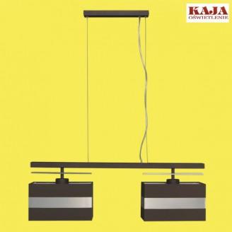 Подвесной светильник Kaja Ebi