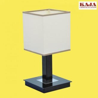 Настольная лампа Kaja Nika
