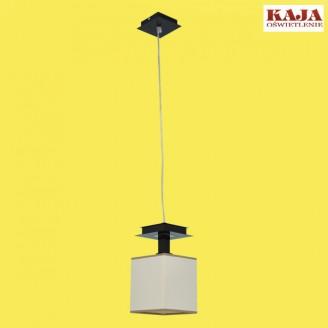 Подвесной светильник Kaja Nika