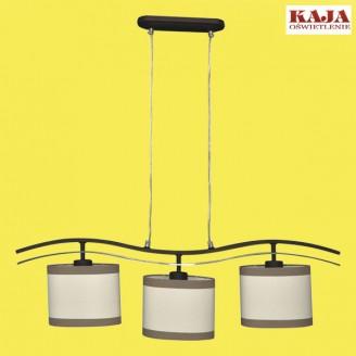 Подвесной светильник Kaja Narmena