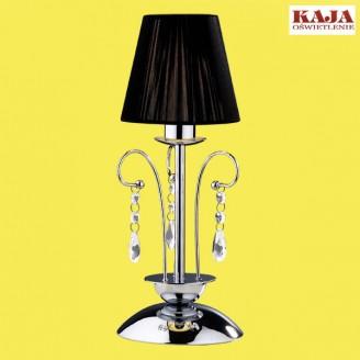Настольная лампа Kaja Carmen
