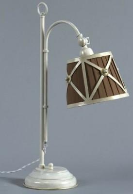 Настольня лампа Favel
