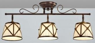 Потолочный светильник Favel