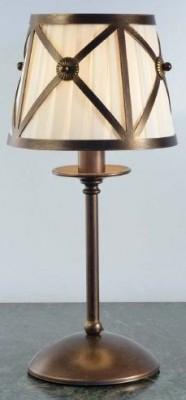 Настольная лампа Favel