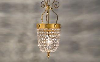 Подвесной светильник Masiero
