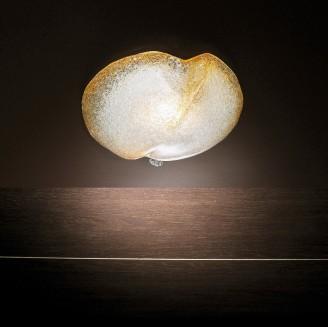Потолочный светильник Sforzin ORTICA GRANIGLIA