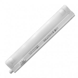Мебельный светильник Feron CAB2B 30W