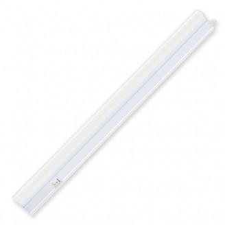 Мебельный светильник Feron AL5038 7W