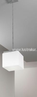 Подвесной светильник ANTEA LUCE 5121.16 Krea-Kubo
