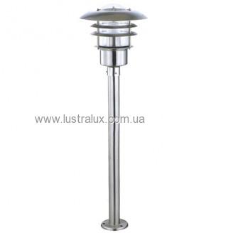 Уличный светильник Blitz 3111-61