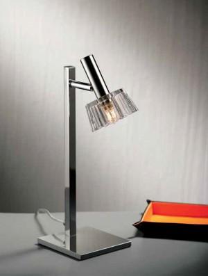 Настольная лампа ROGU ANGELO 035-1875/1-072