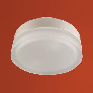 Потолочный светильник DE LUX SU-YH1909 LN