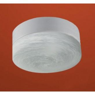 Светильник потолочный DeLux Decor PILL SU-YH2107